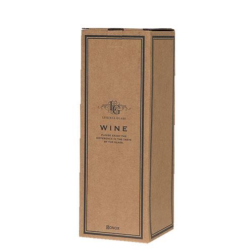 LUXINIA GLASS   WINE
