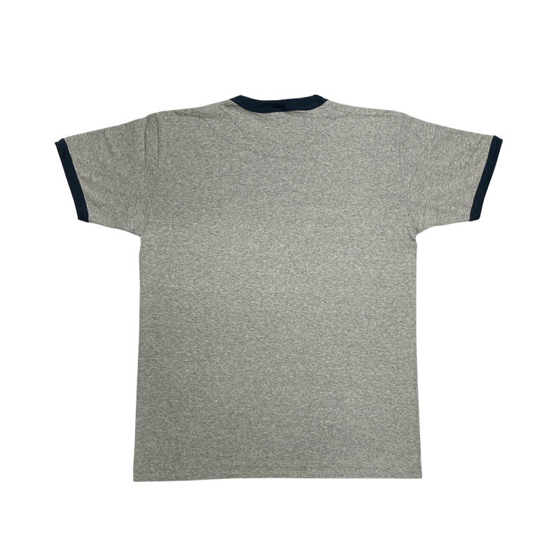 RHINO T-SHIRTS GRAY M