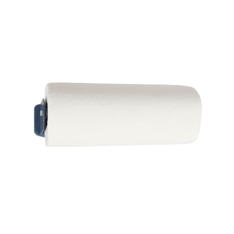 MAGNETIC PAPER TOWEL HOLDER OLIVE