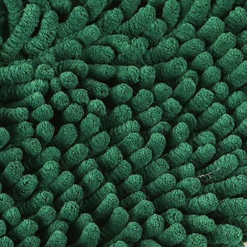 MICROFIBER DUST MOP  GREEN