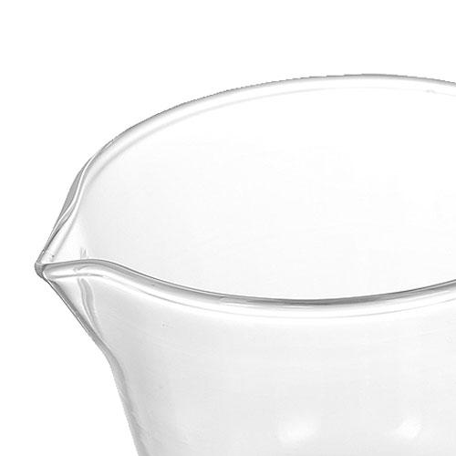 SEASONING CUP