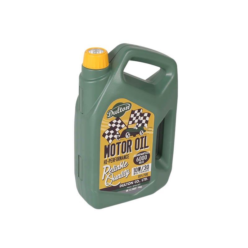 TOOL KIT ''MOTOR OIL''