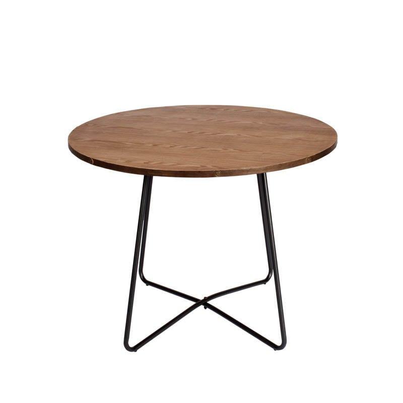 ''SMITH'' TABLE