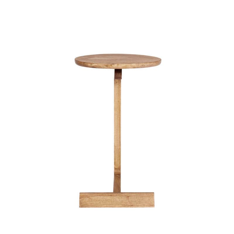 ''DYLAN'' LAMP TABLE