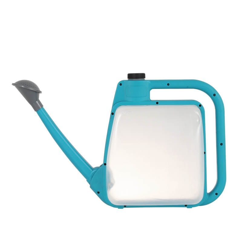 COLLAPSIBLE WATERING CAN ADONIS BLUE