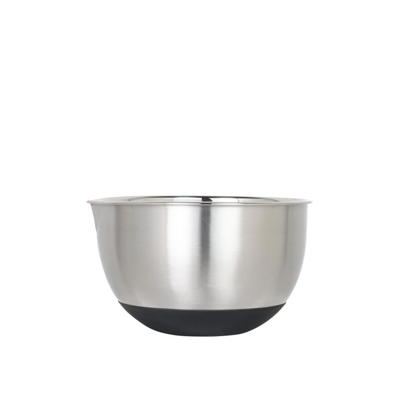 STAINLESS STEEL BOWL S