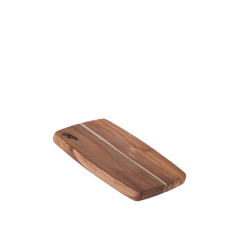 ACACIA CUTTING BOARD REC-S