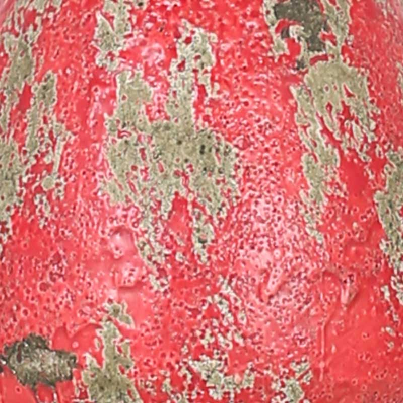 WEATHERING VASE A/RD/S