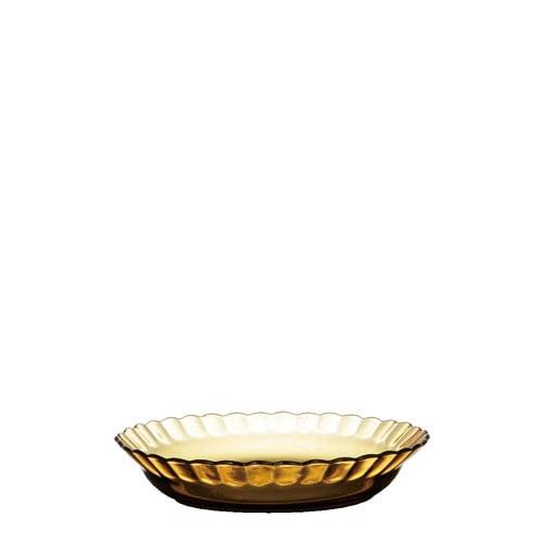 17.5cm SOUP PLATE AMB