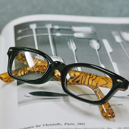 READING GLASSES D.WT 3.0