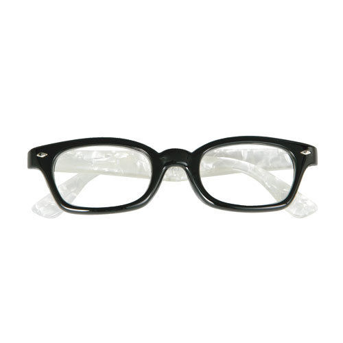READING GLASSES WT 2.5
