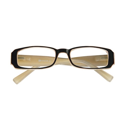PC GLASSES CO/OW