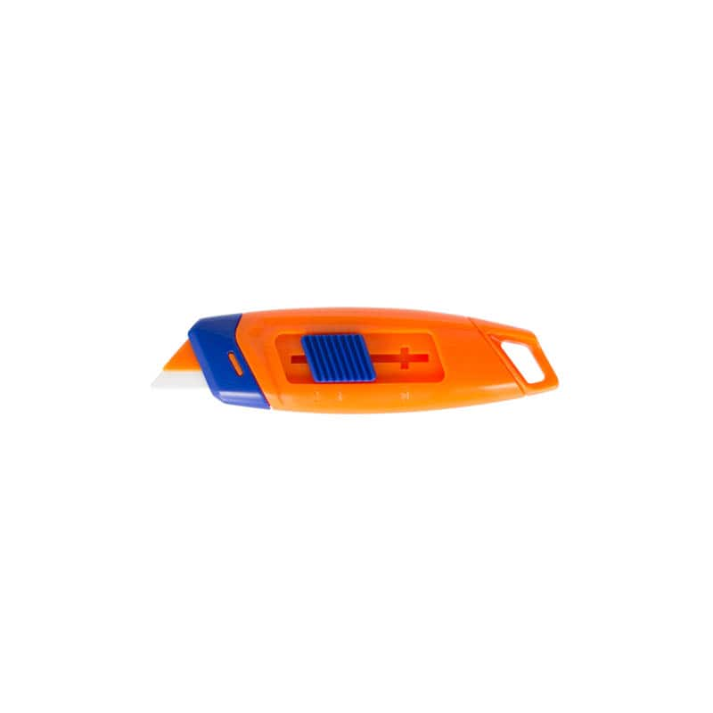 CERAMIC CUTTER ORANGE_BLUE