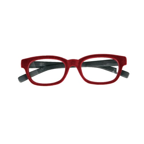 READING GLASSES PL 1.5