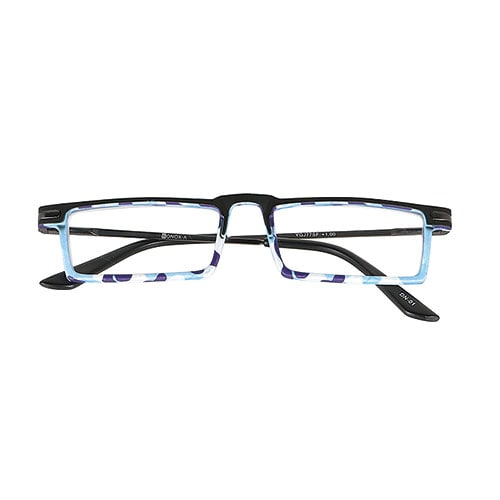 READING GLASSES MARINE 1.5