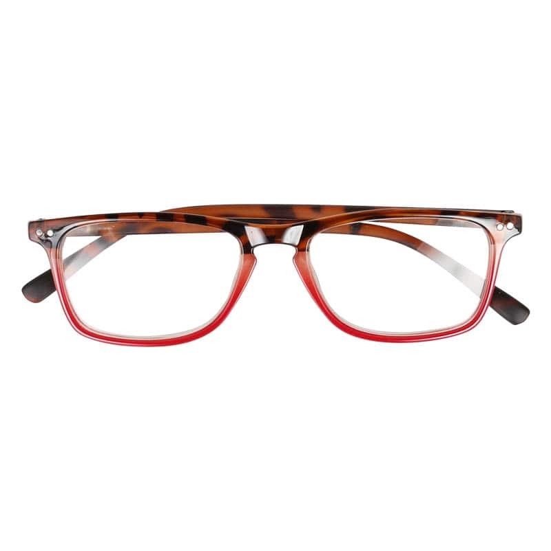 READING GLASSES RD/TO 3.0
