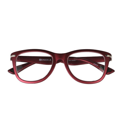 READING GLASSES WINE 2.5