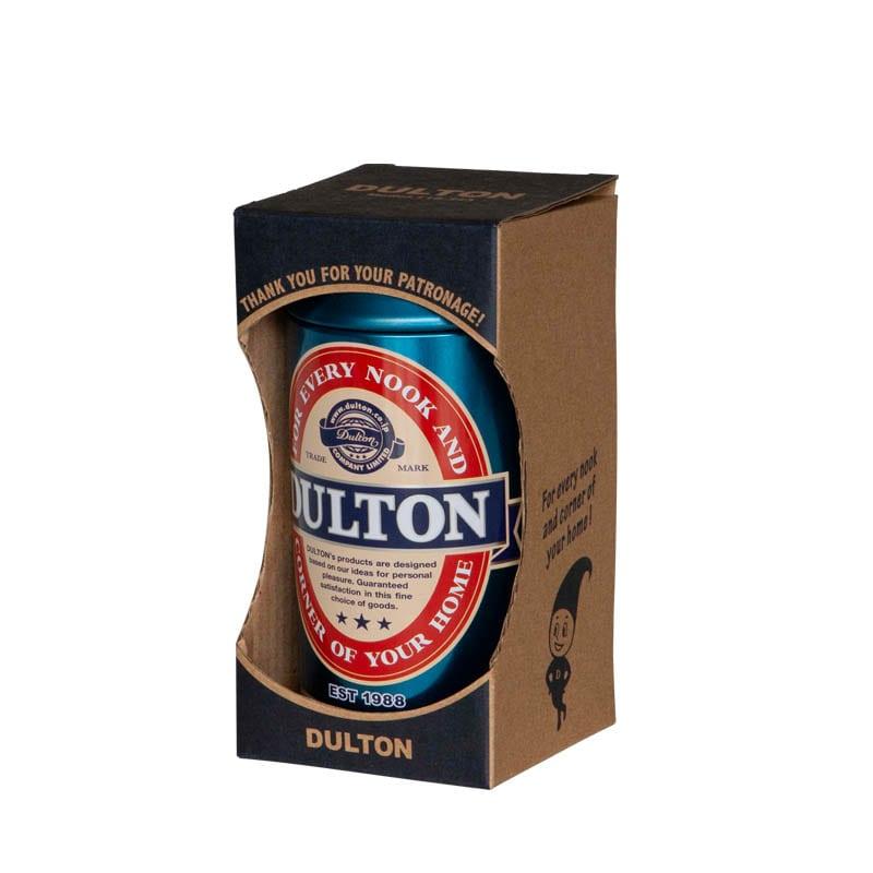 DULTON CAN CASE B