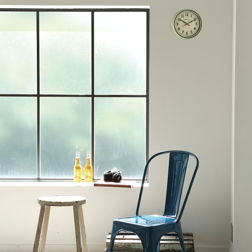 dulton online shop wall clock sage green sage green ハウスウェア