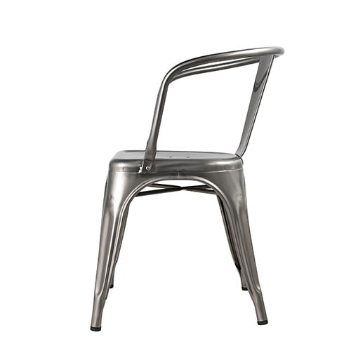 ARM CHAIR RAW