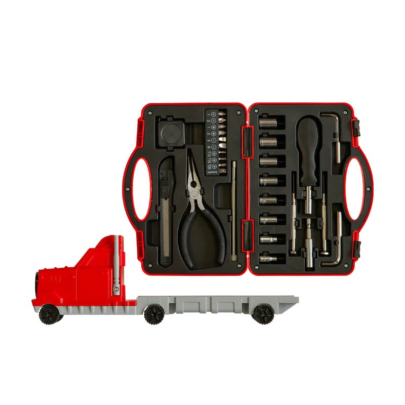TOOL KIT 30TH EXPRESS TRUCK