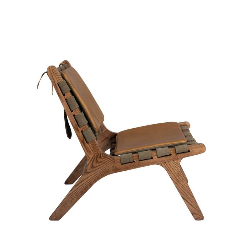 ''DYLAN'' CHAIR