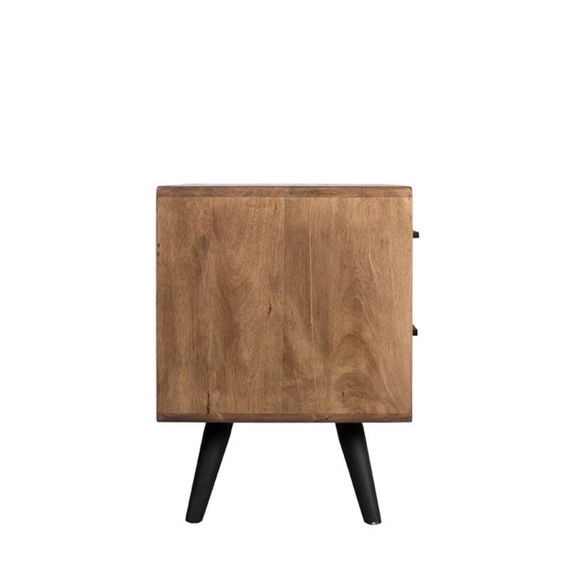 ''DYLAN'' END TABLE