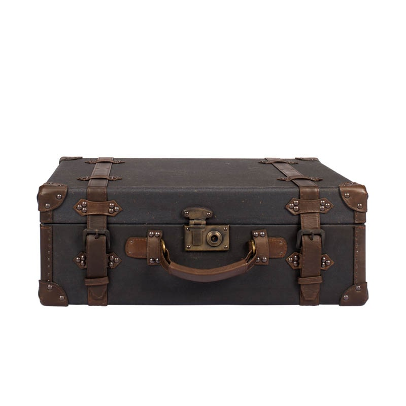 ''DYLAN'' SUITCASE