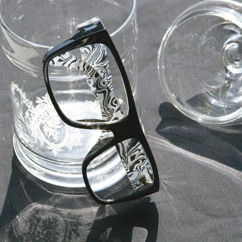 READING GLASSES D.WT 2.0