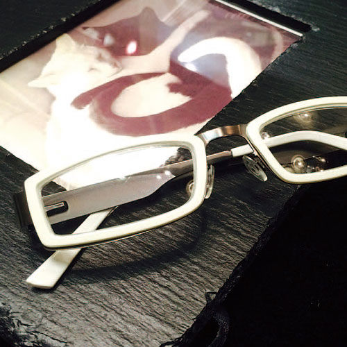 READING GLASSES WT 1.5