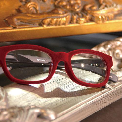 READING GLASSES BR 2.5
