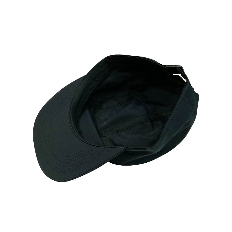 DTN JETCAP BLACK
