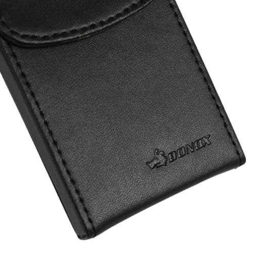 CARD CASE ''Slider'' PINK