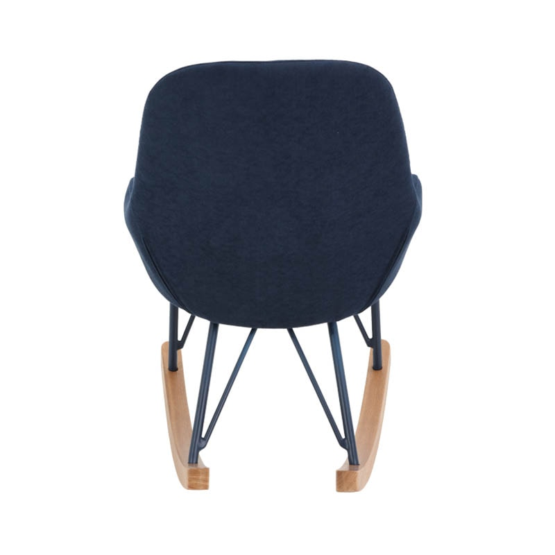 "ROCKING CHAIR S ""INDIGO"""