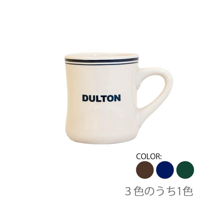 Special Bucket set