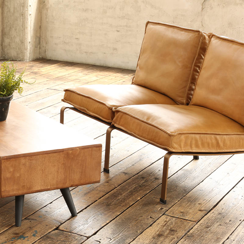 ''DYLAN'' TWO SEATER