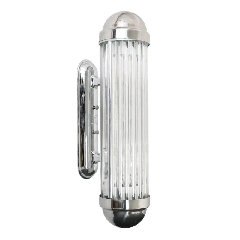 WALL LAMP ''GLASS STICK'' L