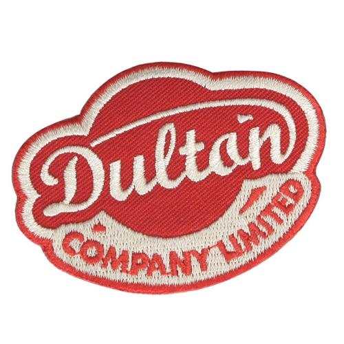 DULTON WAPPEN-C
