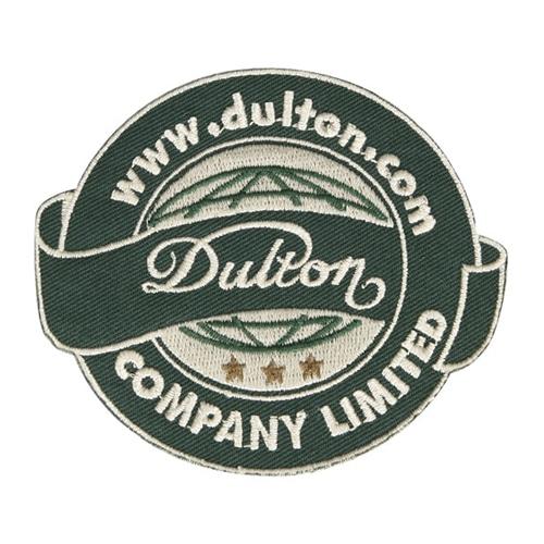 DULTON WAPPEN-E