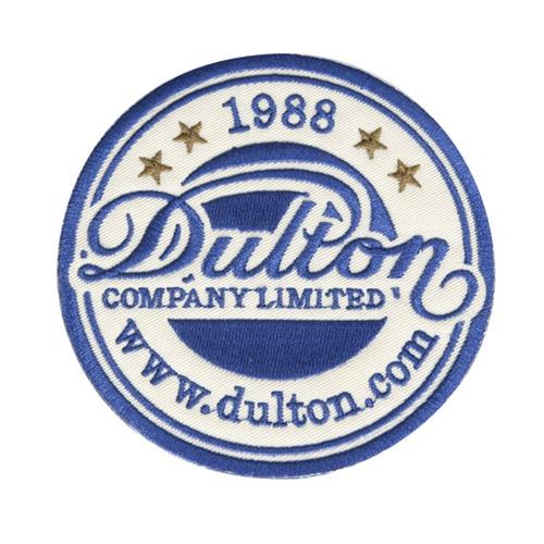 DULTON WAPPEN-F