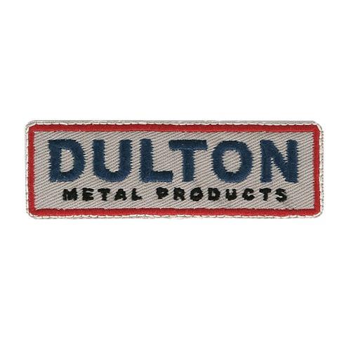 DULTON WAPPEN-G