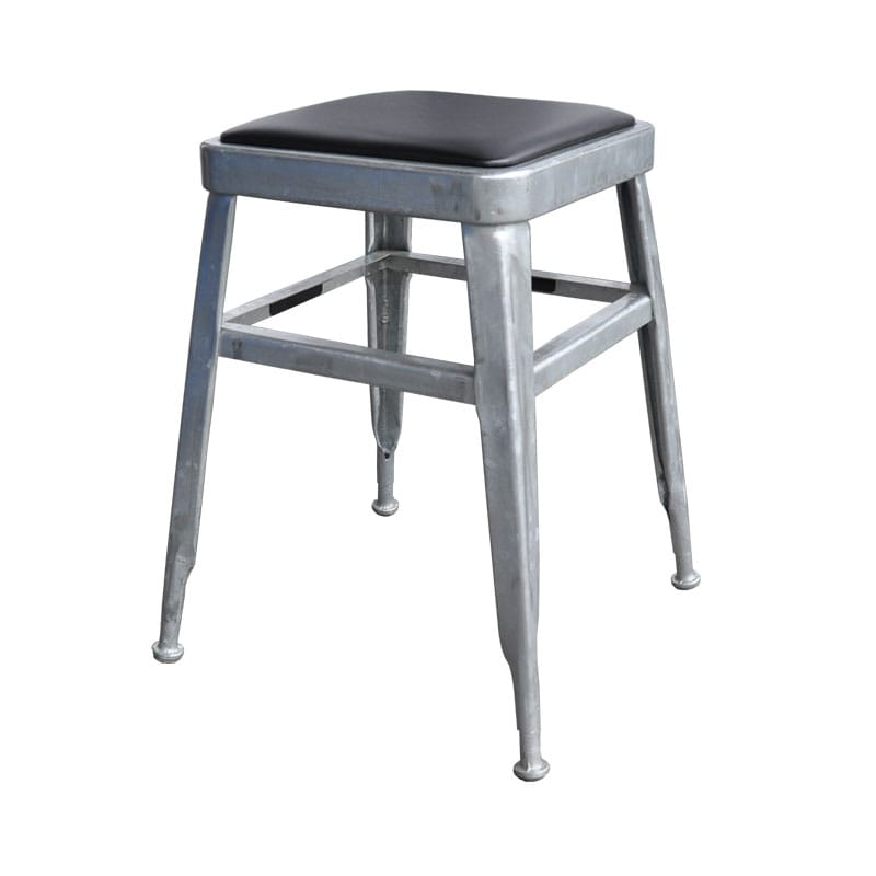 LIGHT-45 STOOL GLV