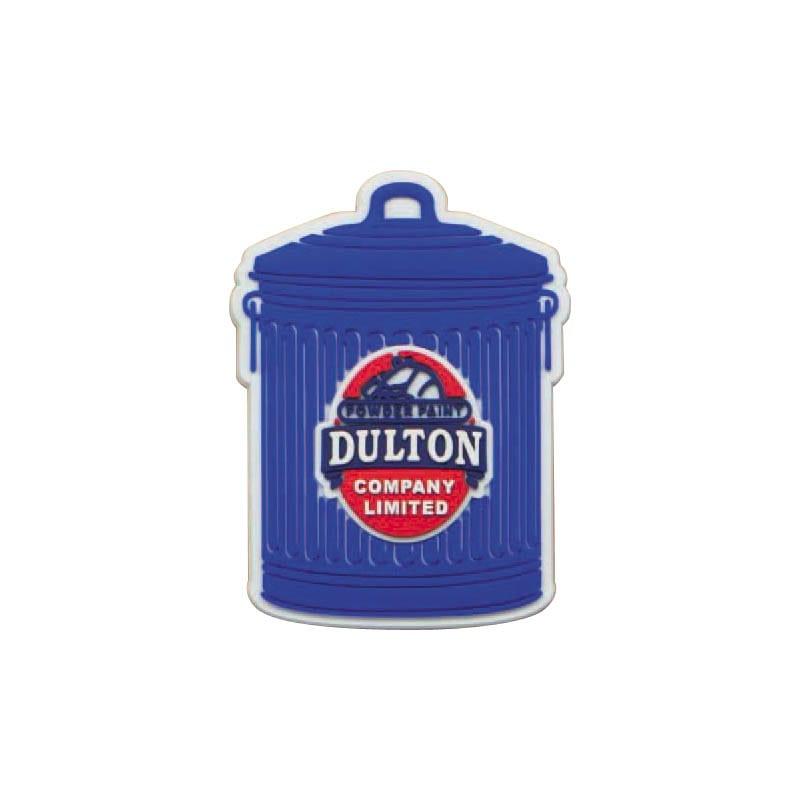 DULTON MAGNET A