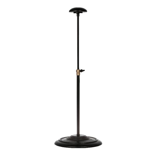 TELESCOPING HAT STAND