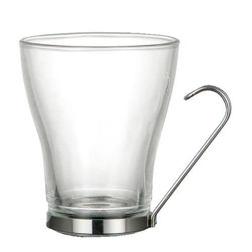 OSLO MULTI CUP