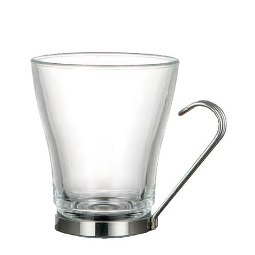 OSLO CUPPUCCINO CUP