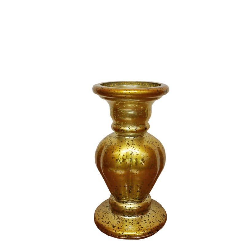 GLASS VASE 20 GD