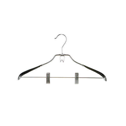 HANGER (for LADY)