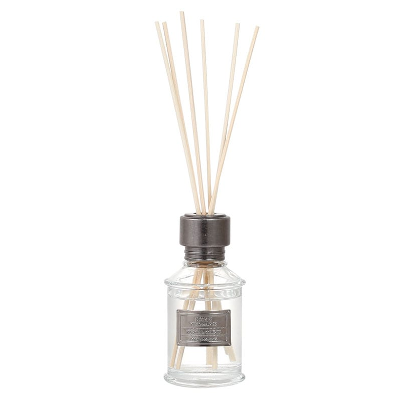 FRAGRANCE DIFFUSER B.FOREST