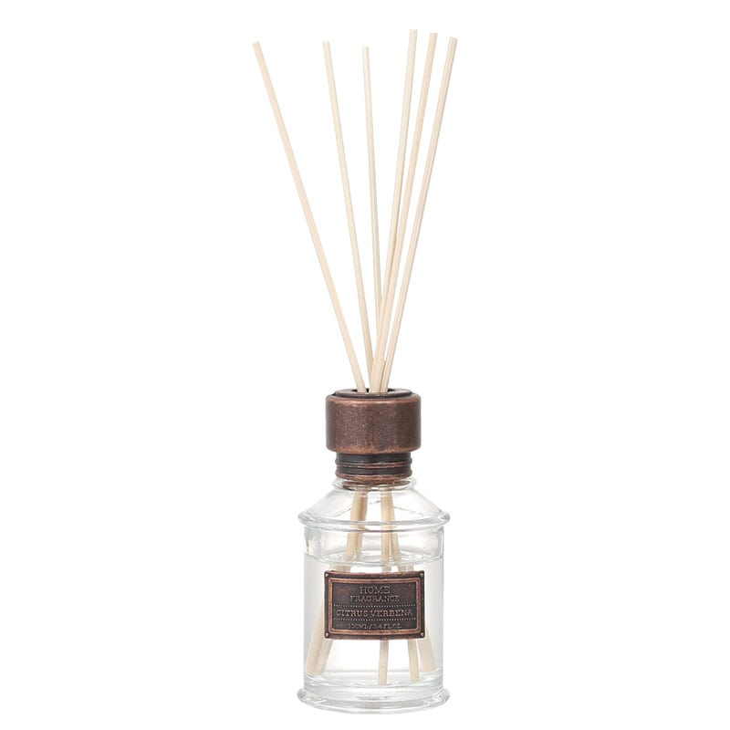 FRAGRANCE DIFFUSER M.ORCHID